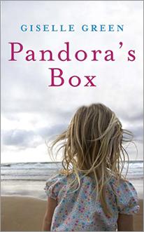 books_pandoras